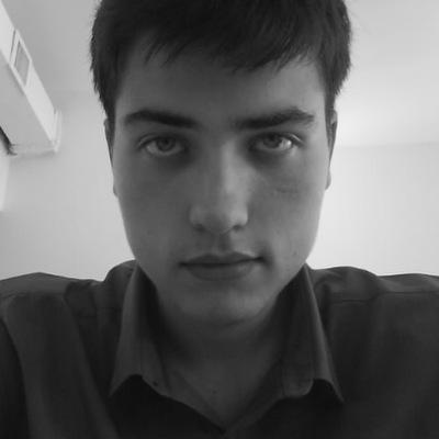 Денис Козлов, 2 октября , Санкт-Петербург, id11700181