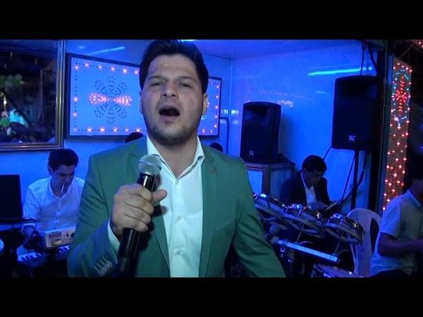 Hemra rejepow Eldar Ahmedow we başgalar Türkmen toýy 6 njy bölegi dowamy bar Degişme sahnasy