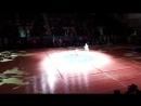 Звезда НБА Андрей Кириленко приехал в Иркутск, чтобы сыграть в благотворительном матче