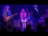Sheryl Crow - Long way back (Live from night club ''The Troubadour