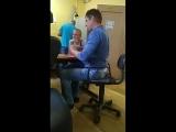 Константин Илларионов - Live