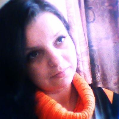 Александра Сулымова, 4 февраля 1983, Харьков, id228316508