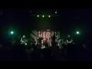 Stigmata - Желчь 21.09.18Ярославль