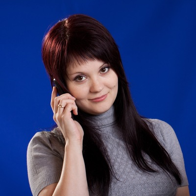 Александра Лугина, 15 августа 1983, Таганрог, id17032248