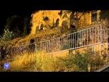 Поиски пропавших израильских подростков в Иудее и Самарии