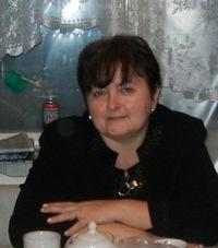 Света Иванова, 5 ноября , Мелитополь, id75268223