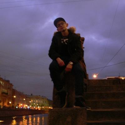Руслан Оськин