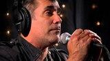 DeVotchKa - The Alley (Live on KEXP)