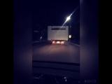 вагончик