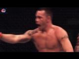 РЕАКЦИЯ КОНОРА НА ПРЕСС-КОНФУ UFC 223! УГРОЗЫ В АДРЕС ХАБИБА НУРМАГОМЕДОВА ОТ КОЛБИ! (online-video-cutter.com)