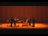 Ensemble TIMF - George Crumb