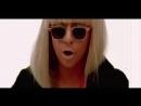 Who Shot Candy Warhol Haus Intro