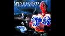 Pink Floyd - Greatest Hits 1964-2014 (Full Album Compilation)