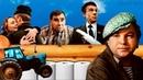 ПРО БИЗНЕСМЕНА ФОМУ кинокомедия Россия 1993 год