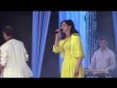 Фирузә Хафизова Юлдашын булыйм татарский клип