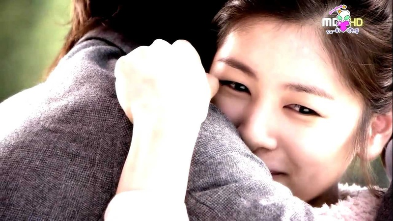 [Kara Engsub] Kim Hyun Joong - Im Your Man (Fanmade MV)