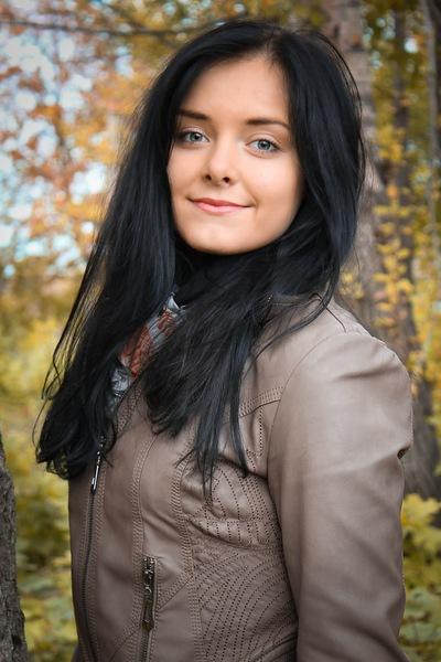 Виктория Федоренко, 15 февраля , Луганск, id45154842