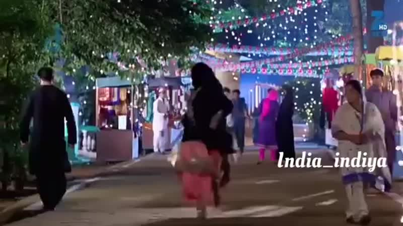 India_indiyaBtDNsVjj_wN.mp4