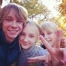 Алексей Скнарь фото #47