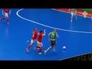Liga Sport Zone, 19.ª jornada Sporting CP 6-1 SL Benfica