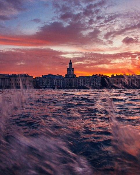 Фото №456297161 со страницы Юрия Долотова