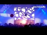 Leon Bolier - Ocean Drive Boulevard (Armin Only Imagine 2008 DVD Part 5)