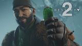 Destiny 2 Forsaken Official Gambit Trailer