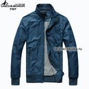Цена: 809.37р. + доставка до Екатеринбурга http://taobao.skolka.ru/cat/item/19134139948