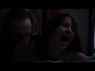 худ.фильм триллер про маньяков(bdsm,бдсм: изнасилование, садизм) When Your Flesh Screams(Cuando tu Carne Grite Basta) -2013,2015