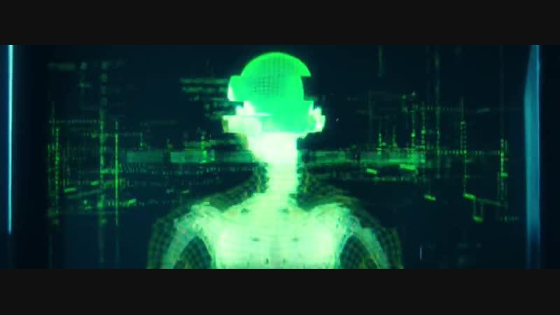 Muse - Algorithm