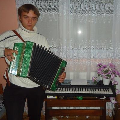 Вова З-Львова, 11 августа , Киев, id162538486