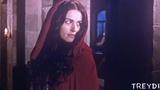 Morgana Pendragon Good Bit Merlin BBC (Music Video)