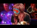 Lindsey Stirling - It s my birthday! 21.09.18