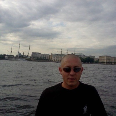 Александр Надточий, 25 февраля , Житомир, id150538417