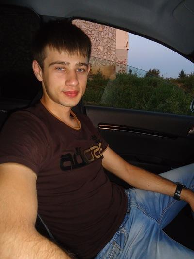 Дмитрий Дьяков, 18 сентября 1990, id6671555