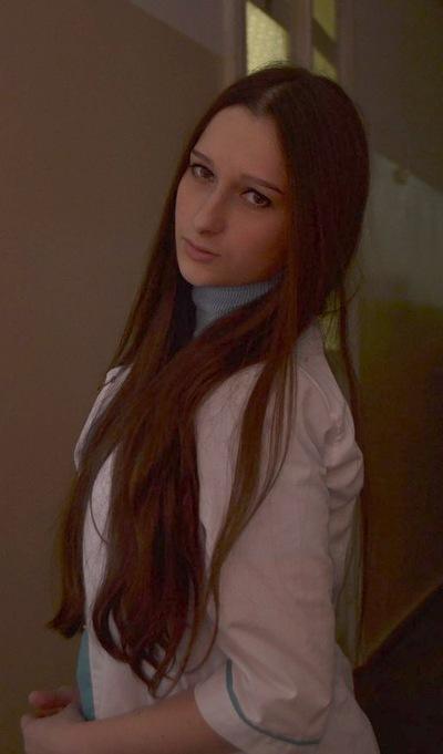 Наталья Безразницы, 13 февраля 1996, Одесса, id112150331