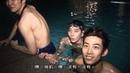 2PM WTII - Taec Junho Chansung cut