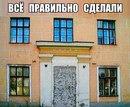 Полина Федчук фото #42
