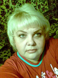 Елена Журавлёва, 19 января , Кемерово, id179571001