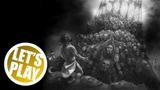 Let's Play - Kingdom Death Monster Lantern Year Six