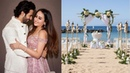 Varun Dhawan Natasha Dalal's WEDDING Details REVEALED