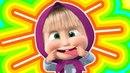 Мультики про Киндеры. Обзор на игрушки Щенячий Патруль, фигурки Фиксики и герои из мультика Лунтик