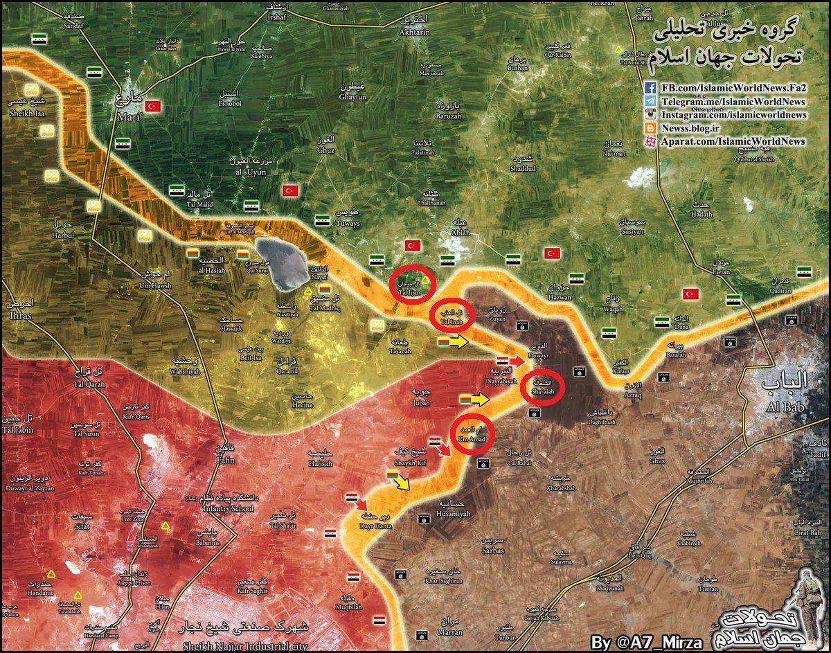 [BIZTPOL] Szíria és Irak - 1. - Page 37 PknXxGvVWhc
