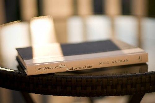 Книги просвещают душу, поднимают и укрепляют человека, пробуждают в нем лучшие стремления, острят его ум и смягчают сердце.