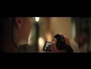 Премьера ARASH feat Helena DOOSET DA 2018 ft 360p mp4