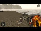 Обзор игры - Risen 2: Dark Waters