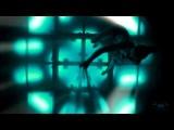 Johnny Yono-Open Your Mind(Radio Edit)