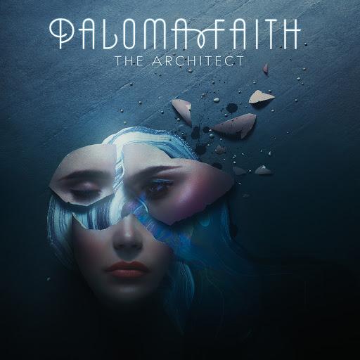 paloma faith альбом The Architect
