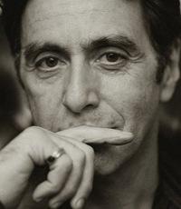 Александр Карпов, 7 января 1985, Екатеринбург, id66254479