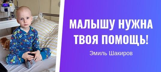 Фото №456245064 со страницы Анжелики Ниловой